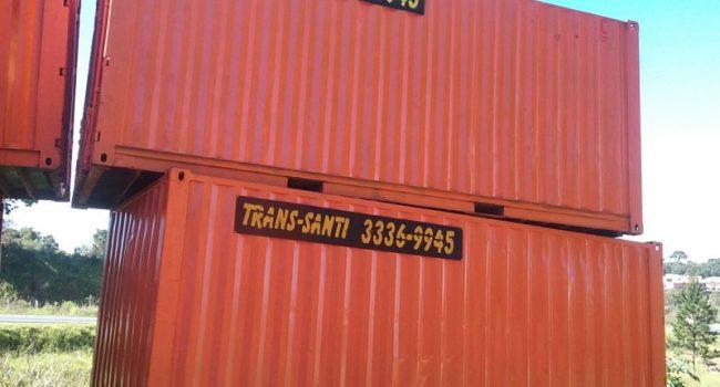 locacao-de-containers-curitiba